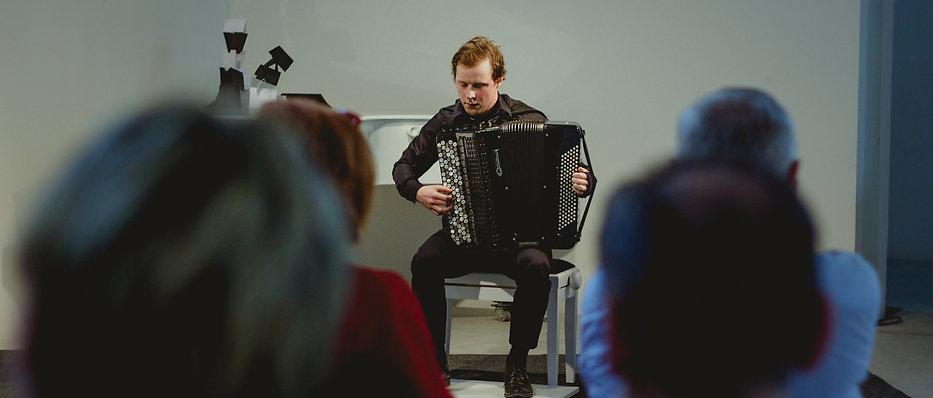 tibor-ivn-sol-koncert---akordenov-recitl