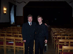 S Igorom Vlachom.jpg