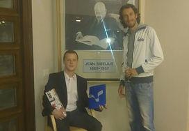 Sibelius Academy.jpg