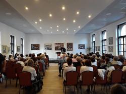 Koncert Trenčín