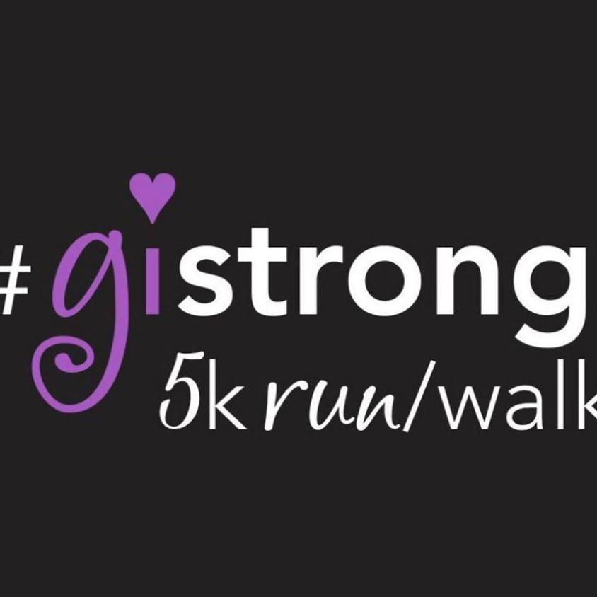 3rd Annual Mother's Day 5k Walk/Run