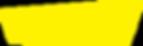 yellowShortBox.png