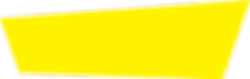 yellowShortBox.png