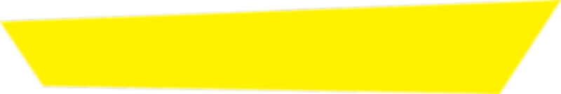 yellowLongBox.png