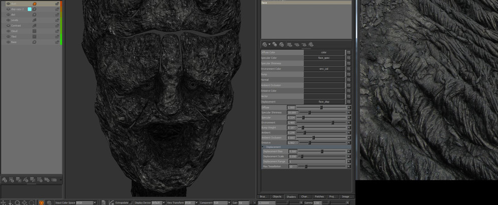 Head_texture_WIP2.JPG