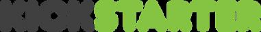 1200px-Kickstarter_logo.svg.png
