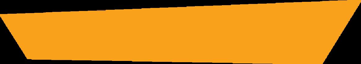 orangeBox.png