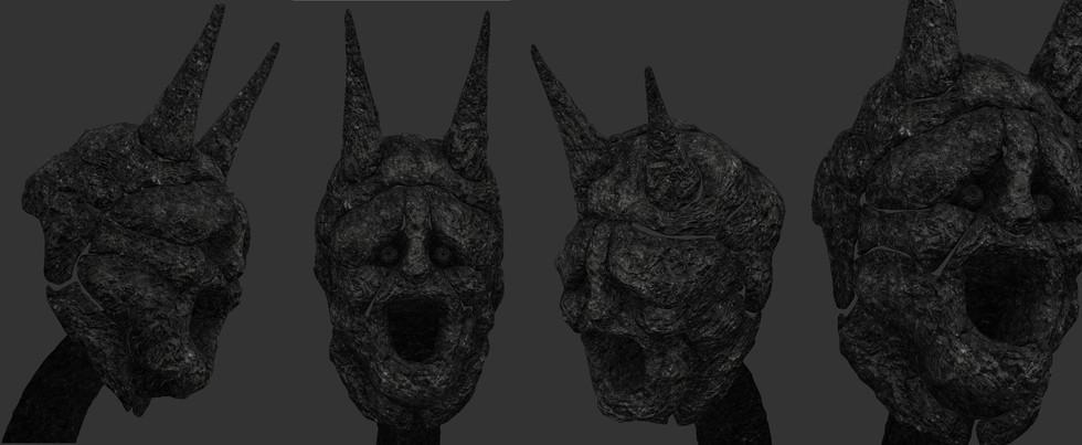 Head_texture_WIP.JPG