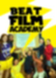 FilmmakingcourseBanne300wpng.png