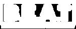 beat_png_full_logo1k.png