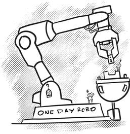 Programming & Robotics