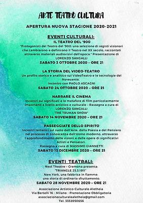 20 20_eventi dal 4 ottobre.jpg