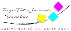 pays fort Sancerrois val de Loire
