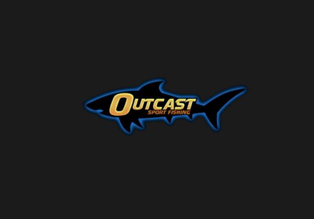 Outcast.png