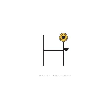 Hazel-Logo-Webite-Picture.png