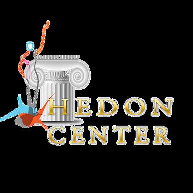 Hedon Logo.png