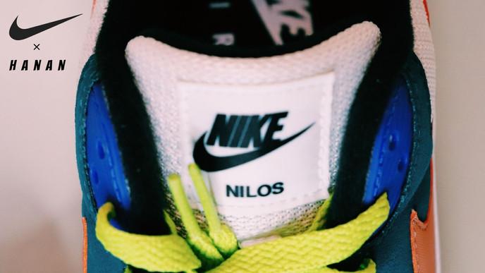 Nike Nilos Mood Board.JPG