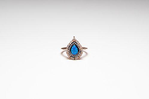 Nile Jewel
