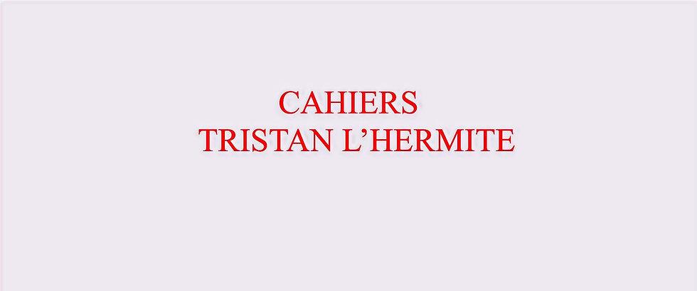CAHIERS_edited.jpg