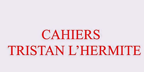 CAHIERS_edited_edited_edited_edited.jpg
