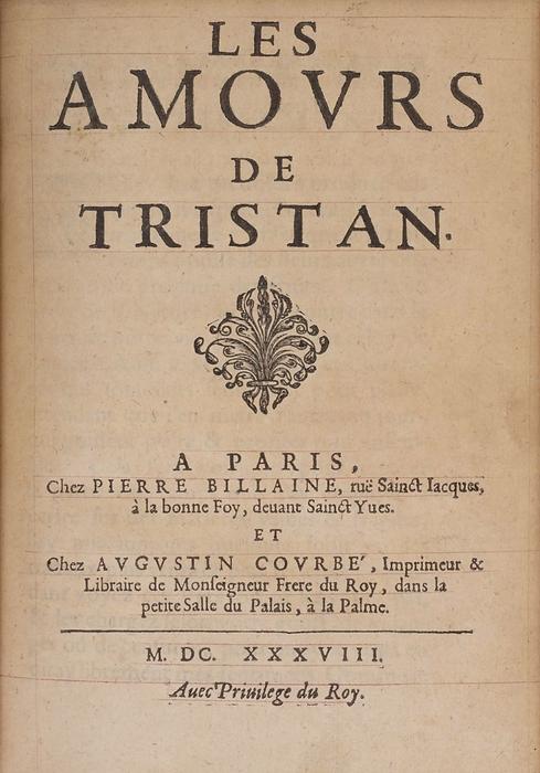 Tristan_L'Hermite_-_Les_Amours_titre.png