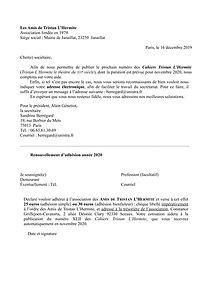 renouvellement_adhésion_20_Page_1.jpg