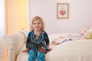 Kendall_Stoy_Photography_Children_Family