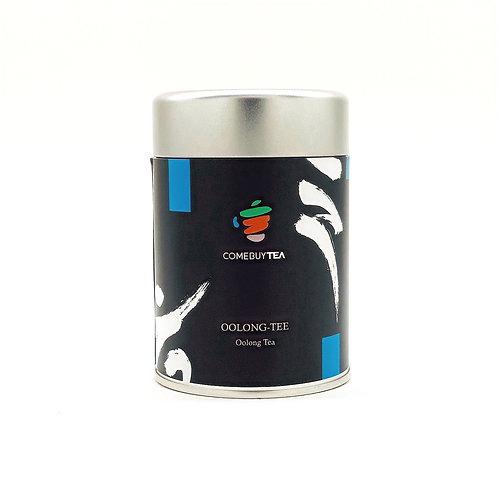 Oolong Tee (70g)
