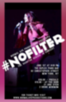 #NoFilterPoster.png