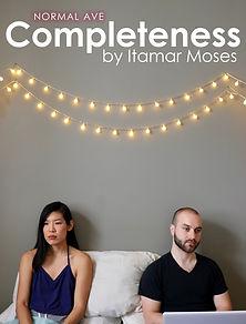 completeness poster.jpg