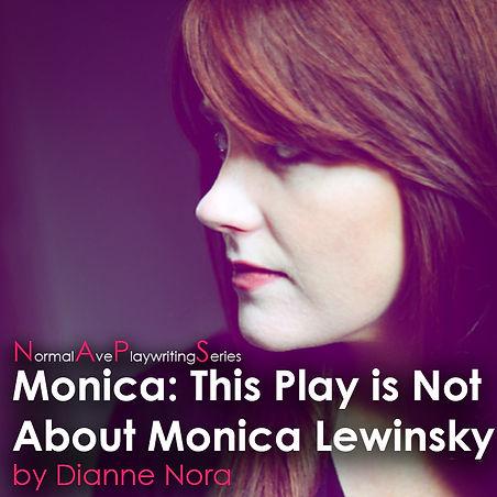 Monica Square.jpg