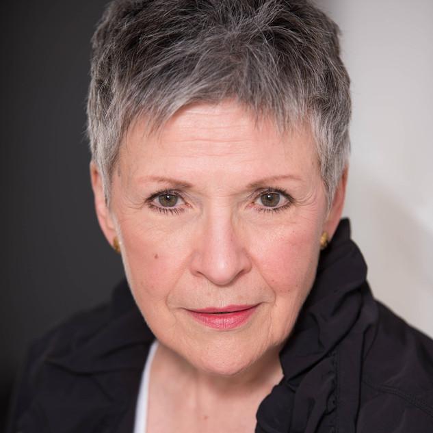 Karen M. Hoffman* (Ensemble)