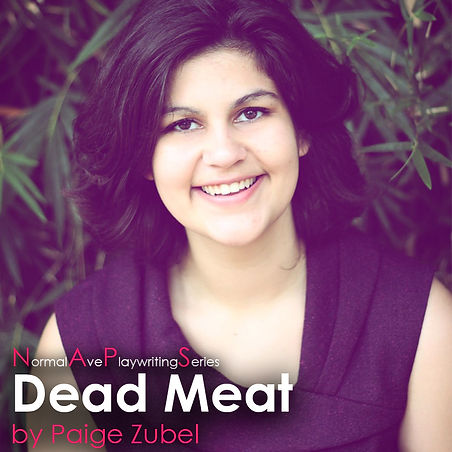 Dead Meat Square.jpg