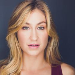 Kelsey Ann Wacker (Lydia)
