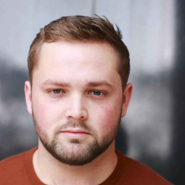Nate Healey (Diedrick)