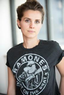 Sophia Grasso (Boris)