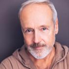 John F. Higgins* (Bill Douaihy)