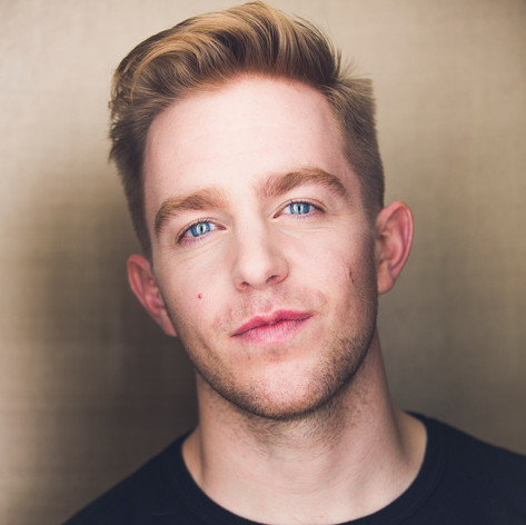 Nathan Simpson