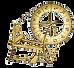 לוגו גונית.png