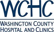 WCHC logo Vertical FC.jpg