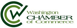 WashingtonChamber_logo-300x110_edited.jp