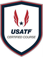 usatf-certified-course.jpg