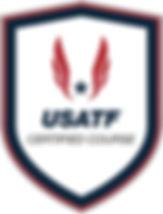 usatf-certified-course.jpg