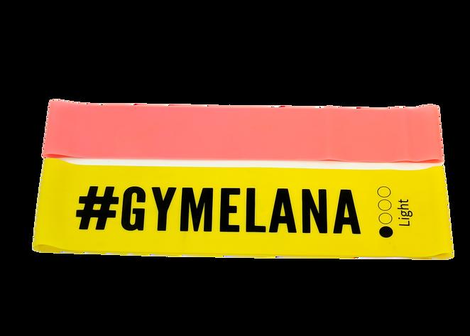 Loop Bands Gymelana