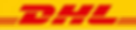 dhl-express-deutsche-post-freight-transp