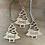 Thumbnail: Tree Ornament