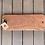 Thumbnail: Cheesy longboard