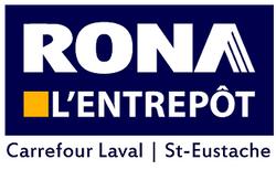 RONA Laval St-Eustache