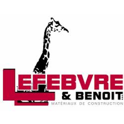 Lefebvre et Benoit