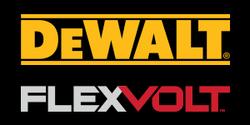 Flexvolt
